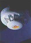 rauchmelder. Black Bedroom Furniture Sets. Home Design Ideas